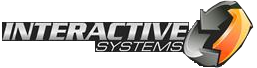 Interactive Systems | Networks and IT Support